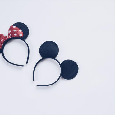 kids★ear head band