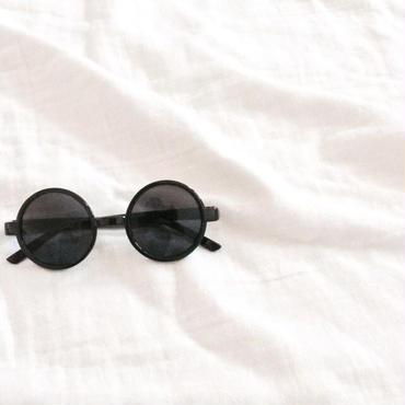 kids★circle sunglasses