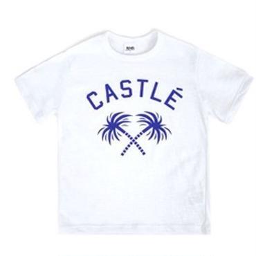 kids★Castle Tshirt
