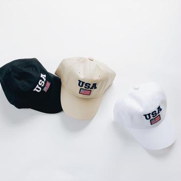 Kids★USA cap