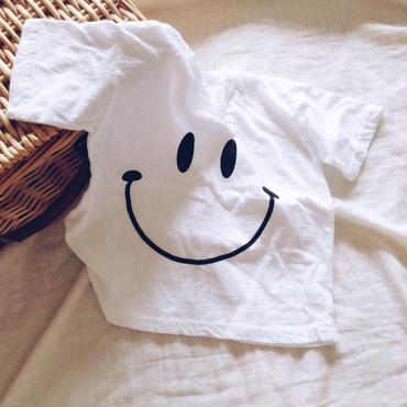 kids★Smile Tshirt
