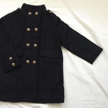 kids★Napoléon  coat