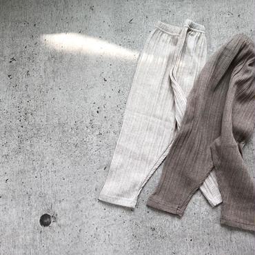 kids★lib pants