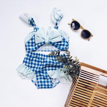 kids★check Bikini