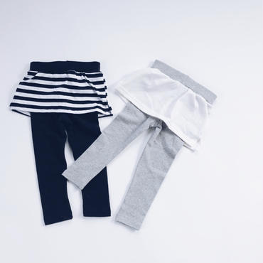 kids★inner leggings