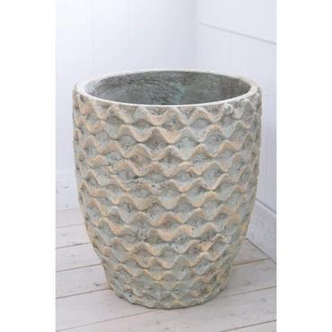 フラワーポット/L 12号鉢サイズ