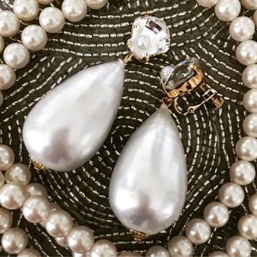 Marmaide Pearls