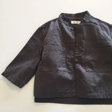 cotton jacket / 80