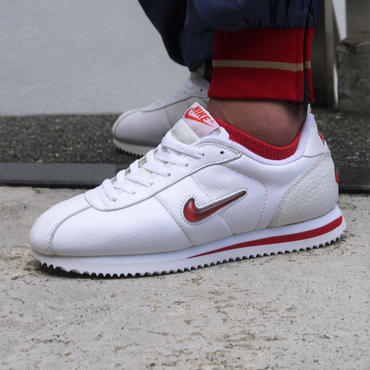 NIKE/ナイキ LEATHER CORTEZ SC 96年製 (箱付きDEADSTOCK)