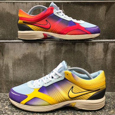 NIKE/ナイキ ZOOM SPIDER LT 2009年製 (USED)