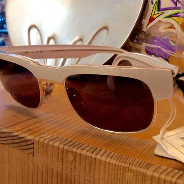 alain mikli sunglasses(DEADSTOCK)