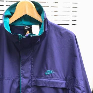 NIKE acg/ナイキ エーシージー ジャケット 90年代 (USED)