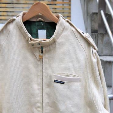 NIKE SB/ナイキヱスビー SNEAKER ONLY ジャケット  2000年代  (USED)