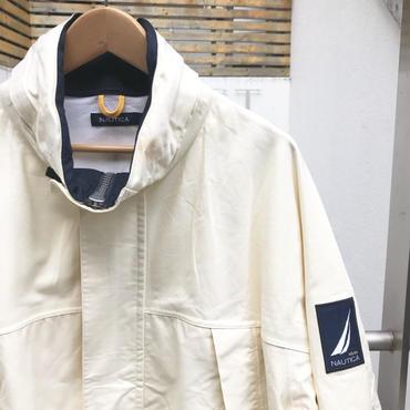 NAUTICA/ノーチカ ジャケット 90年代 (USED)