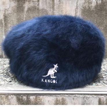 KANGOL/カンゴール ファーゴラ504 ハンチング 90年代 Made In ENGLAND (USED)