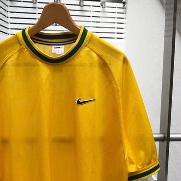 NIKE/ナイキ メッシュTシャツ 90年代 (USED)