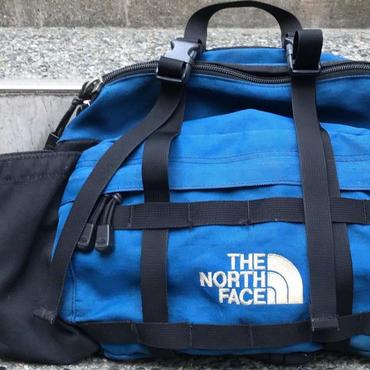 THE NORTH FACE/ザノースフェイス ウエストバッグ 90年代  (USED)