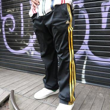adidas/アディダス ジャージパンツ 00年代(USED)