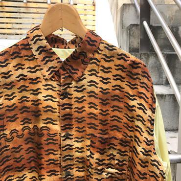 COMME des GARÇONS/コムデギャルソン シャツ 80年代 (USED)