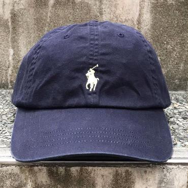 Polo Ralph Lauren/ポロラルフローレン キャップ(NEW?)