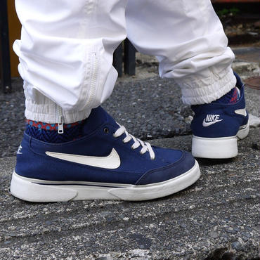 NIKE/ナイキ CANVAS GTS RS 94年製 (箱付きUSED)