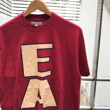 EMPOLIO ARMANI/エンポリオアルマーニ ロゴTシャツ 99年製  (USED)