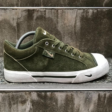 NIKE/ナイキ HERMOSA SUEDE 99年製 (USED)