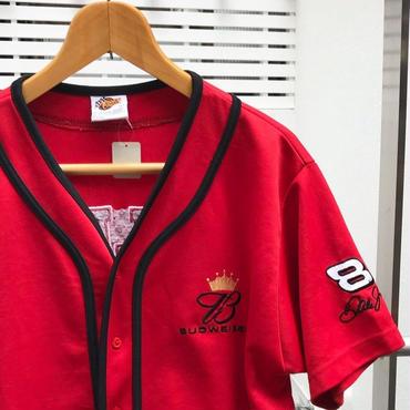 WINNER'S CIRCLE/ウイナーズサークル ベースボールシャツ 2000年前後 (USED)