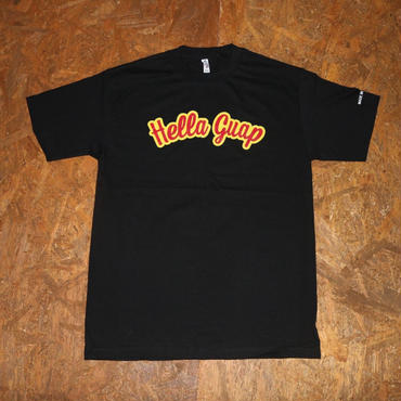 MADE IN HAWAII       hella guap  T-shirts