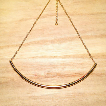 pipe choker▲▼2color▼▲