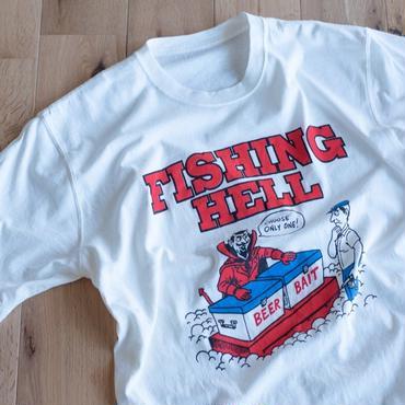 FISHING HELL