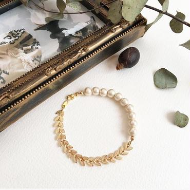 Clarissa  bracelet