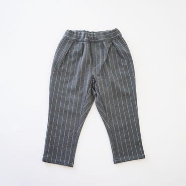 philip pants GRAY (highking) 100~120cm
