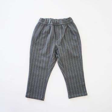 philip pants GRAY (highking) 130~160cm