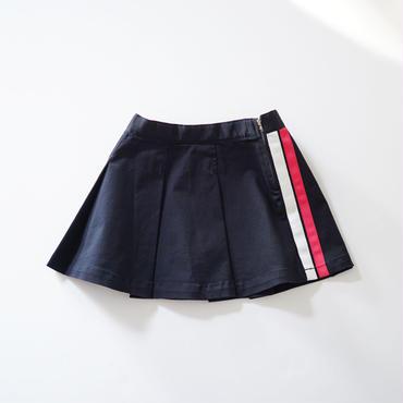 スリープリーテッドスカート (6°vocale) 110、120cm