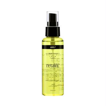 retaW  Fabric Liquid (OYL)