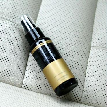 retaW car Liquid (EVELYN SPICED)