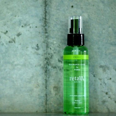 retaW Fabric Liquid (FIONA)