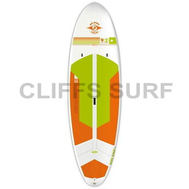 BIC SPORT 9'2'' PERFORMER TOUGH