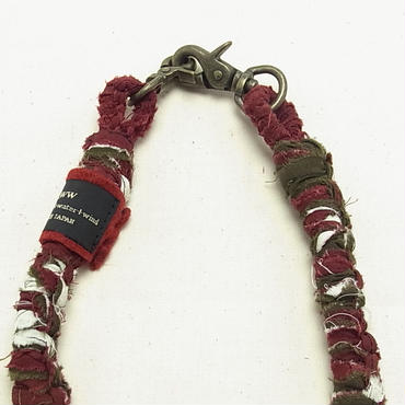 matherleaf cord-4