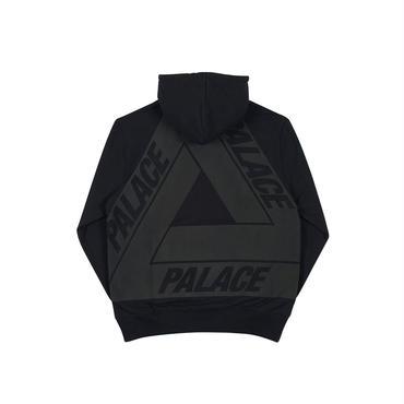 希少!Palace Skateboards( パレス スケートボード)/ ファッション百搭 /パーカー/ 男女兼用(並行輸入品)