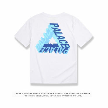 Palace Skateboards (パレス スケートボード ) Tシャツ/ カットソー /T-Shirt 男女兼用[並行輸入品]