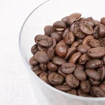 ロブスタ コーヒー豆