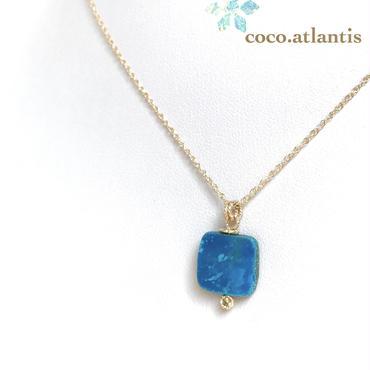 14kgf*blue opal〜天色の記憶**