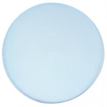 03. コバルトブルー 15%