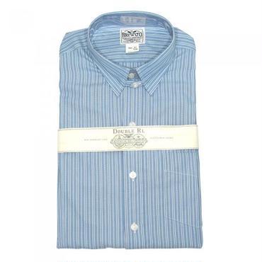 RRL SLIM TAB COLLAR DRESS SHIRTS
