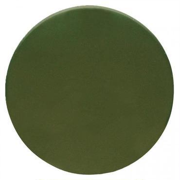 15. オリーブグリーン 60%