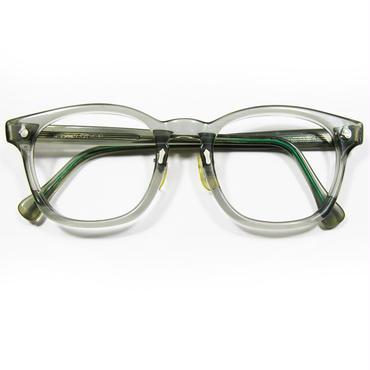 1960's American Optical AOロゴ ヴィンテージ アイウェア 44/22