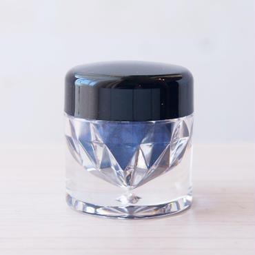 EC23  真珠のアイカラー  瑠璃