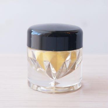 EC17  真珠のアイカラー  ミモザ